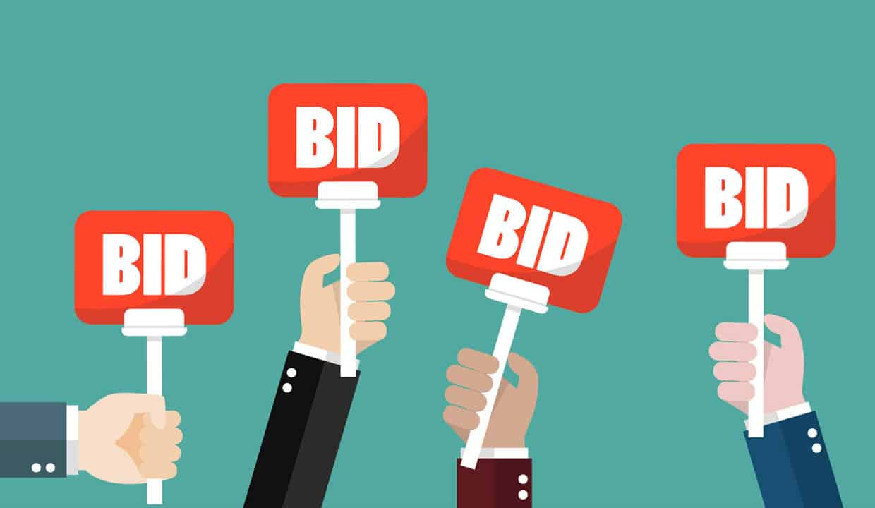 Facebook Ads Manual Bidding Strategies