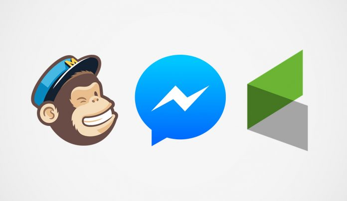 Integrating Messenger Bot with CRM