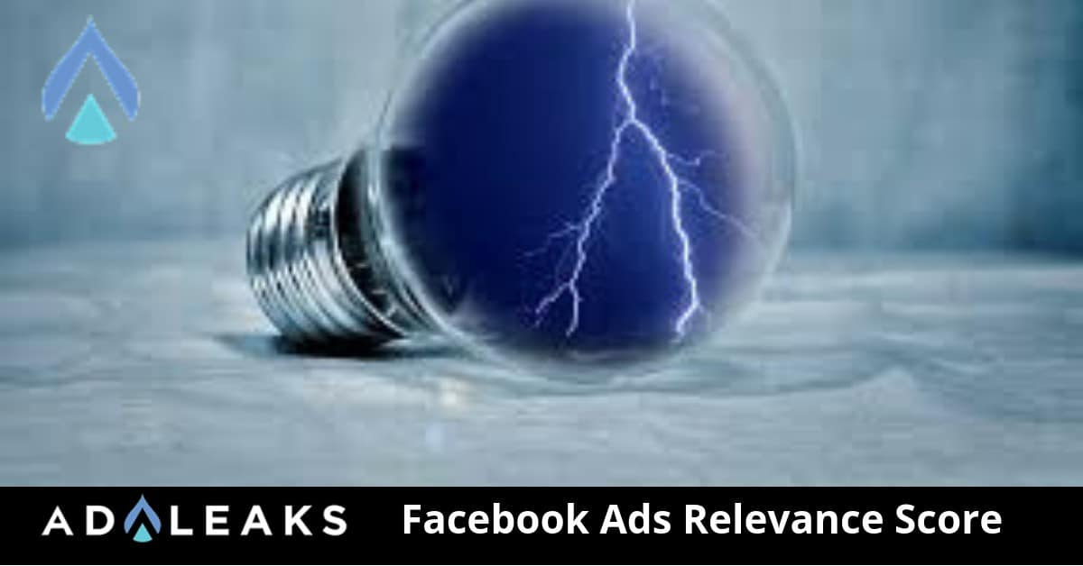 Check out these top strategies to increase the relevancy of your ads.
