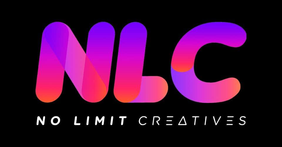 No Limit Creatives